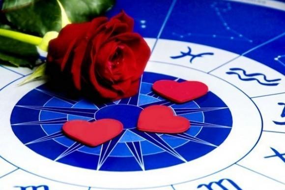 Les astres influencent votre vie amoureuse