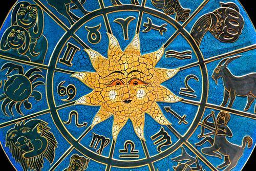 Trouver le partenaire idéal avec l'astrologie